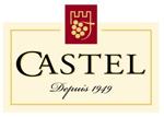 Castel en