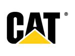 Cat fr