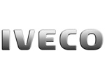 Iveco fr