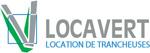 Locavert fr