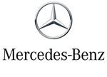 Mercedes benz fr