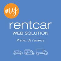 logo solution