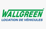 Wallgreen  en