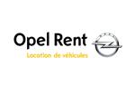 Opel rent en