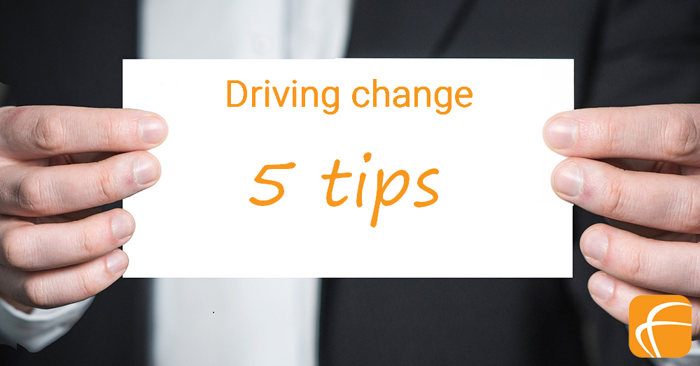 5 TIPS TO GET YOUR TEAMS TO ACCEPT THE CHANGE OF VEHICLE OR EQUIPMENT RENTAL SOFTWARE
