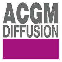 ACGM fr