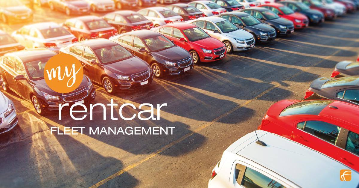 5 conseils pour choisir un logiciel de flotte automobile