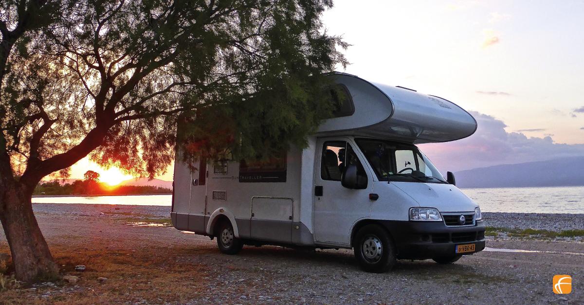 Comment choisir un logiciel de location de camping-car ?