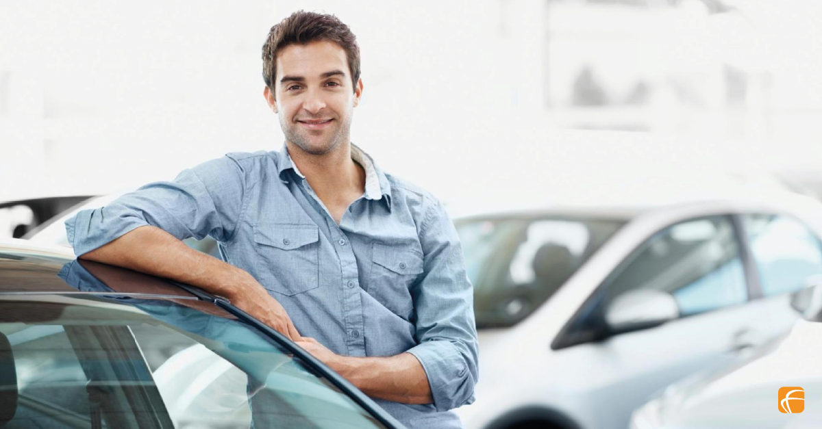 How to install a car rental software?